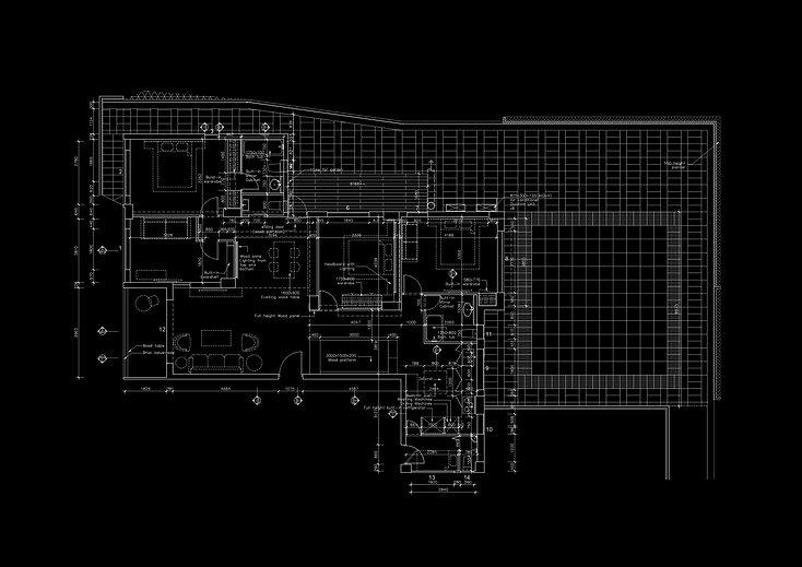 Tinhau - Plan.jpg