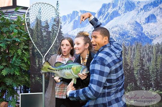 2012-10-11SEARS Outdoor Life - LDCiPad-3