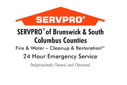 Brunswick%20Logo%202020_edited.png