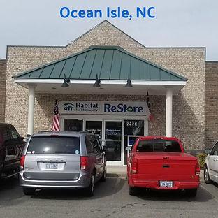 Restore Ocean Isle title.jpg