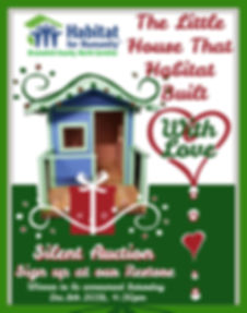 Habitat Auction Christmas House.jpg