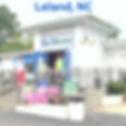 Leland Restore.jpg