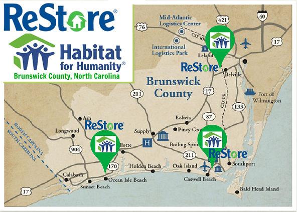 Brunswick county Restores map.jpg