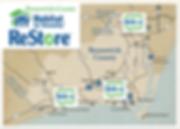 Brunwick County Restore Map.png