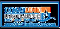 Logo%20-%20Horizontal%20with%20website_e
