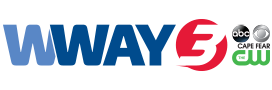wway-logo-272-90.png