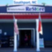 Southport Restore title.jpg