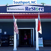 Southport Restore title.jpg