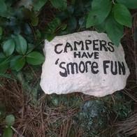 Campers have smore fun.jpg
