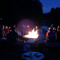 Big Fire Drum Circle.jpg