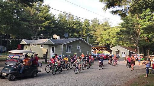4th bike parade.jpg