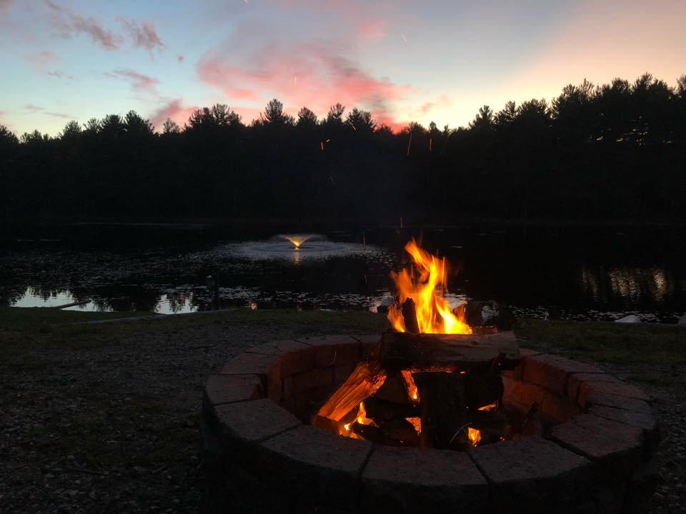 Fire & Fountain.jpg