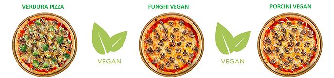 vegan-pizza-3.png