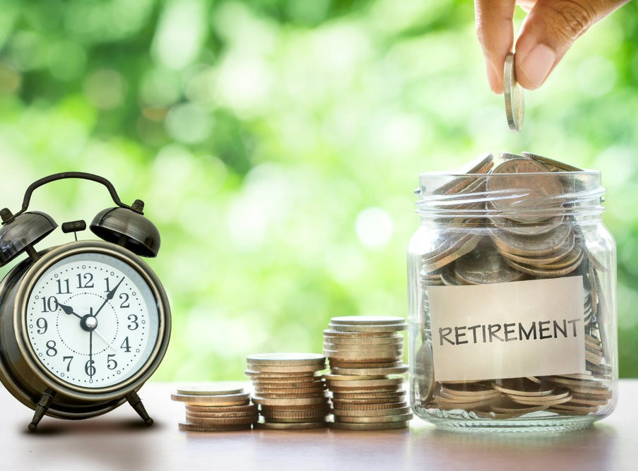 "If you feel funding your retirement plan is not a priority and that your disposable income should go toward more immediate needs, you are not alone. Many taxpayers know they should be saving for retirement, but other expenses often get in the way of their retirement savings goals. There is, however, an added incentive to save for retirement known as the ""saver's credit""—and it may motivate you to start saving today."
