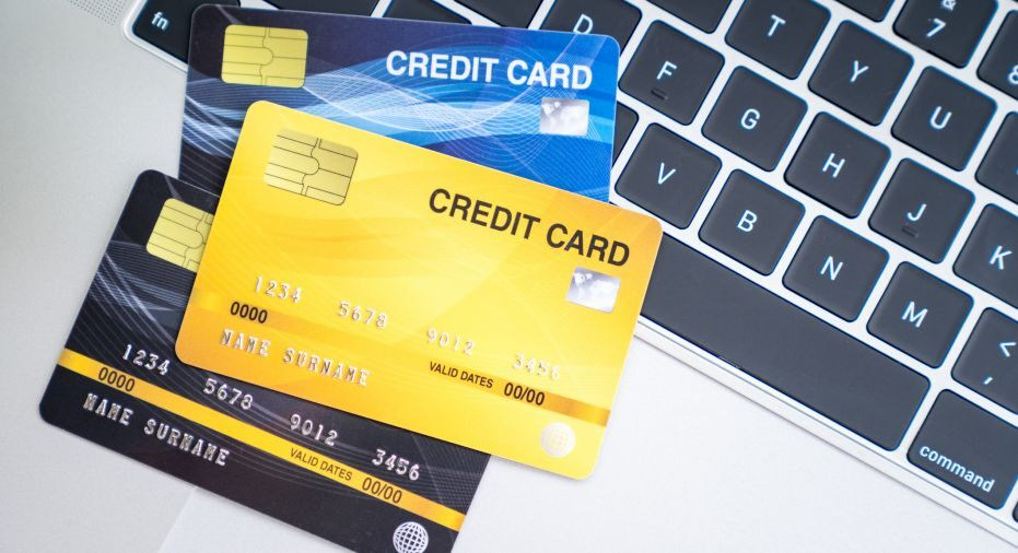 Five Money Tips: Managing Your Credit Cards
