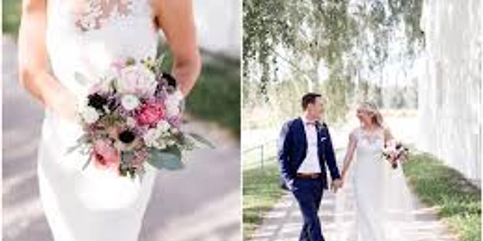 Hochzeit in Großenzersdorf