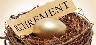 Should You Consolidate Your Retirement Accounts?