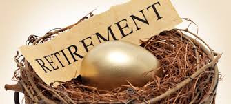 If you're like most people, you've saved for retirement in multiple ways, including employer plans and individual retirement accounts (IRAs). As you approach retirement, it may make sense to consolidate all of your savings into one account to achieve a coordinated investment plan.