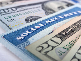 Social Security Earnings Limit