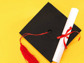 A Look at Education-Related Tax Incentives