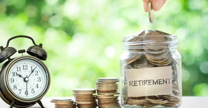 The SEP IRA: Is This the Best Retirement Plan for Your Business?