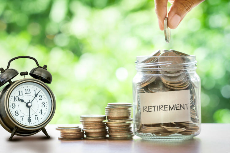 As a #self-employed individual or small business owner, you have the ability to establish a simple and cost-effective retirement plan for you and your employees. There are a few options available, but one you may want to consider is the simplified employee pension (SEP) #IRA. This plan type is an attractive choice for self-employed individuals or small business owners who want to maximize their own retirement contributions.