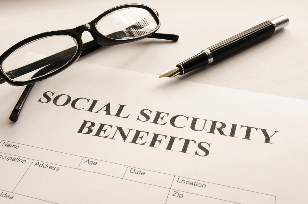 Deciding when to begin taking your social security retirement benefits can be difficult because there are many factors to consider. Even if you plan to keep working, social security benefits are available to most workers as early as age 62, but you can delay collecting up until age 70 or choose any age in between.