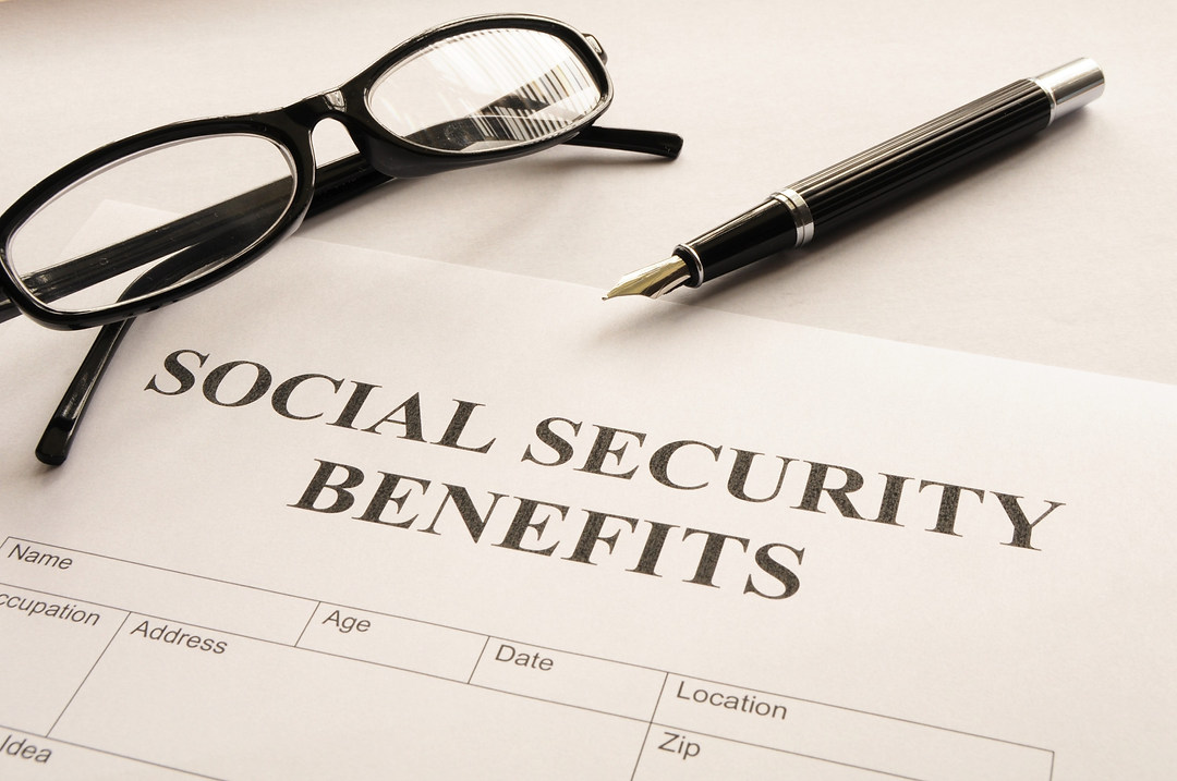 Should I Wait to Start My Social Security Benefits?