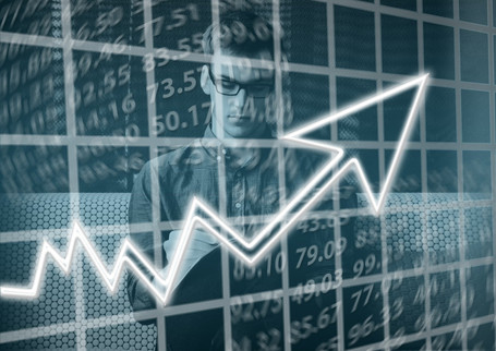 Stock Option Strategies