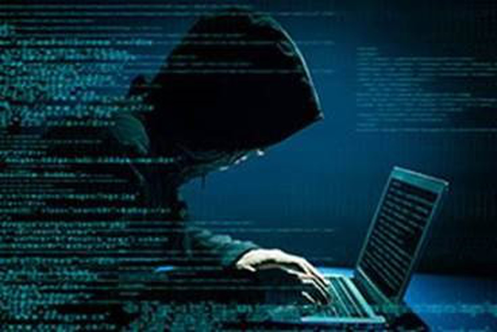 When someone uses your name, credit card, social security number, or other financial information to commit a crime, you are a victim of identity theft. Luckily, you can take steps to make it more difficult for thieves to access your personal data.