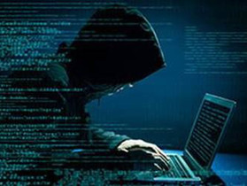 Guarding Against Identity Theft