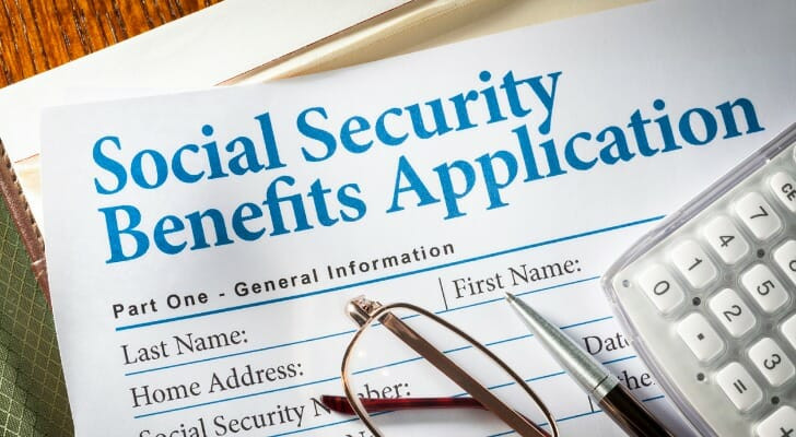 Although the #SocialSecurity system allows claims for reduced worker benefits as early as age 62, claiming early may not be your best choice. Fortunately, if you claimed early, you may be able to take advantage of a do-over option that restarts the clock on your benefits.