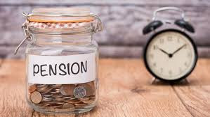 If you receive a pension from a job not covered by social security and you are eligible for social security benefits from another job, your social security payments may be reduced under the Windfall Elimination Provision (WEP).