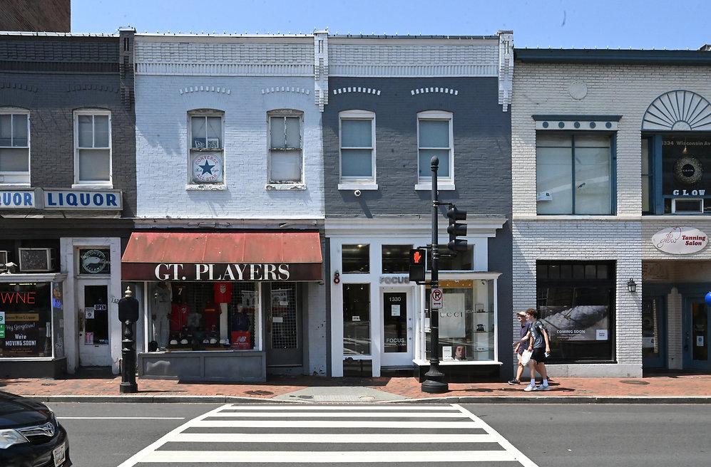 Georgetown Retail for lease.jpg