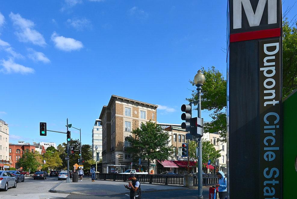 Dupont Circle Cafe.jpg