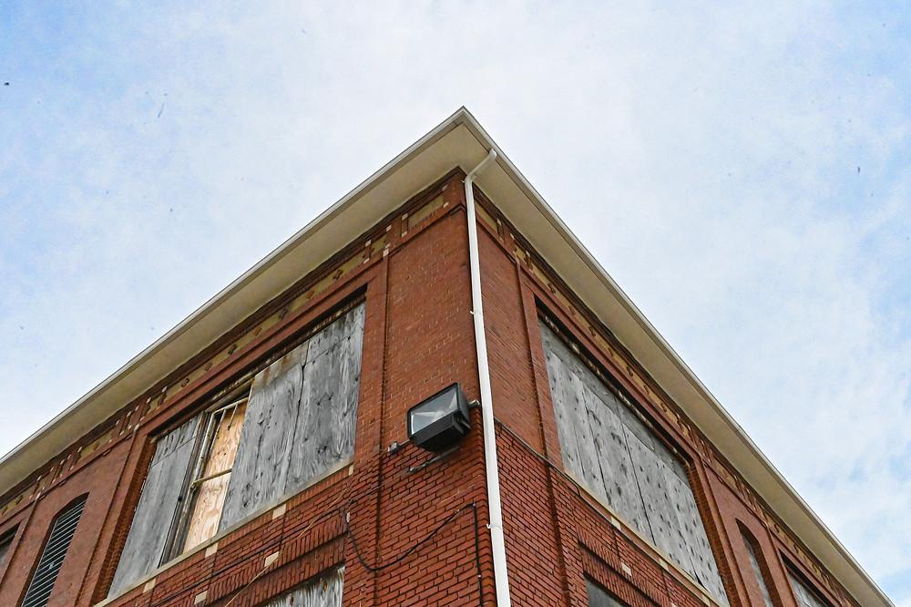 Washington DC property for lease
