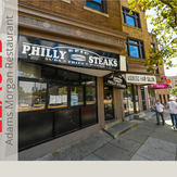 1792 Columbia - Leased.png