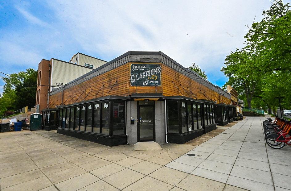 1801 Monroe Street DC.jpg