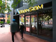 Baan Siam restaurant Washington DC 3.jpg