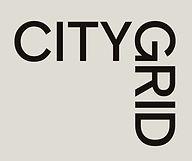 City%20Grid_Avatar_500px_Stone_edited.jp
