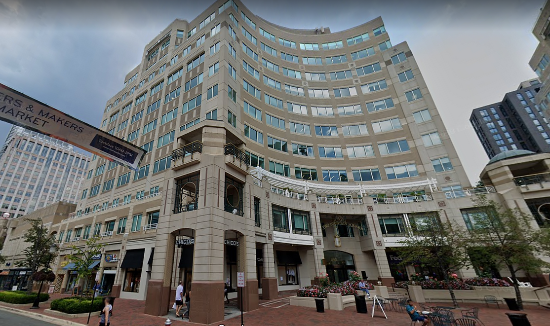 Reston Town Center.png