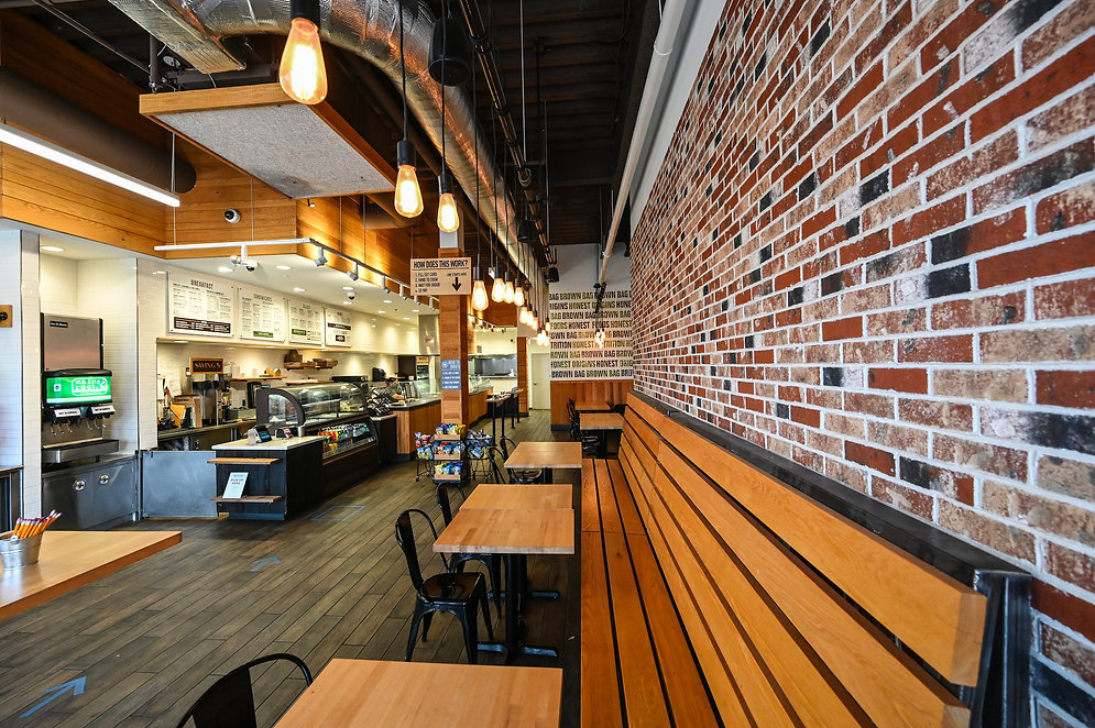 Plaza America Retail Reston.jpg