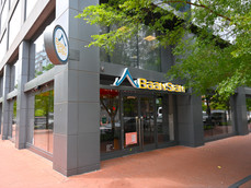Baan Siam restaurant DC 6.JPG