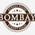 Bombay Street Food Colmbia Heights