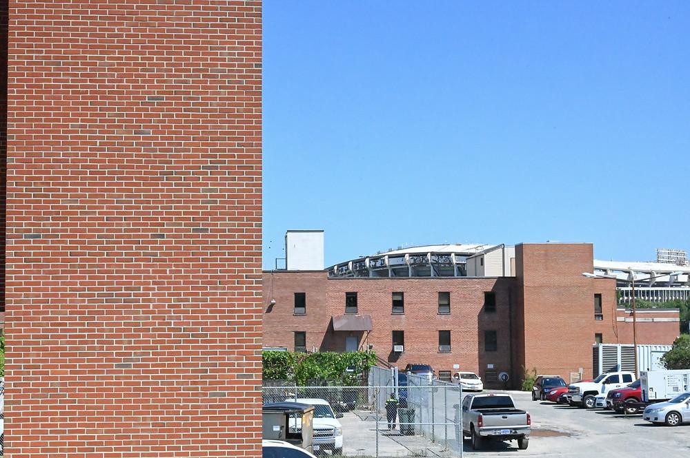 Hill East DC, Donatelli Development, Blue Skye Development