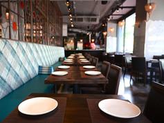 Baan Siam restaurant DC 2.jpg