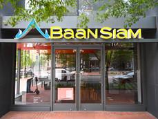 Baan Siam Restaurant DC 8.JPG
