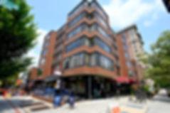 Dupont Circle Restaurant.jpg