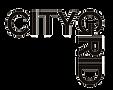 City%252520Grid_Avatar_500px_Stone_edite