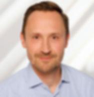 peter-glas-webseite.jpg